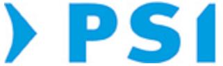 Cintapunto członkiem: PSI